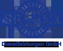Basel GmbH - Gebäudereinigung Erlangen
